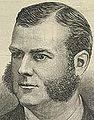 Isaac Bell, Jr.jpg