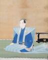 Isahaya Shigetaka.png