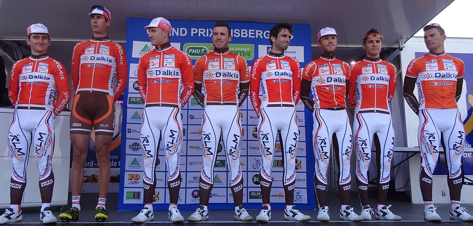 Isbergues - Grand Prix d'Isbergues, 21 septembre 2014 (B064).JPG