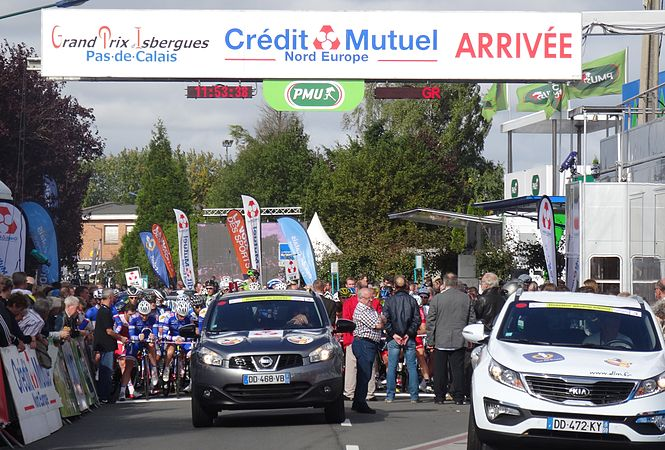 Isbergues - Grand Prix d'Isbergues, 21 septembre 2014 (C33).JPG