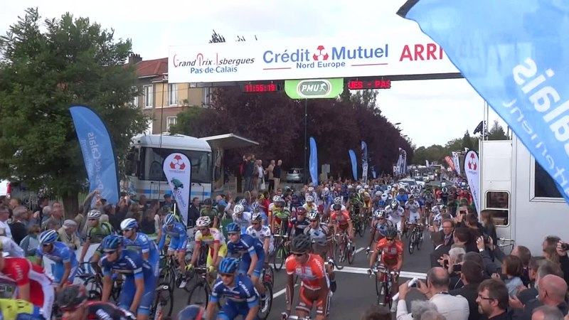File:Isbergues - Grand Prix d'Isbergues, 21 septembre 2014 (C34A).ogv
