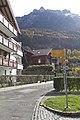Iseltwald - panoramio - Patrick Nouhailler's… (21).jpg