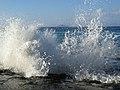 Isla de Lobos 10 km - panoramio.jpg
