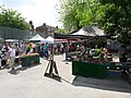 Islington Farmers' Market (3624118865).jpg