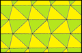 Isohedral tiling p3-12.png