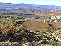Isona i Conca Dellà. Figuerola d'Orcau. Vall de la Segla de les Bassades.JPG