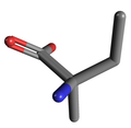Isovaline3D.png