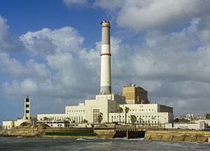 Israel-2013-Tel Aviv-Reading Power Station-03.jpg