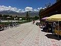 Issyk-Kul, Kyrgyzstan - panoramio (35).jpg