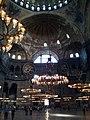 Istanbul (10777744836).jpg