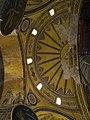 Istanbul PB086146raw (4117132458).jpg