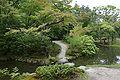 Isuien Nara13n4592.jpg