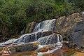 Itabira - State of Minas Gerais, Brazil - panoramio (25).jpg