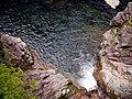 Itadori, Seki, Gifu Prefecture 501-2901, Japan - panoramio (6).jpg