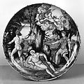 Italian - Dish with Apollo and Daphne - Walters 481495.jpg