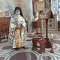 Italo-Albanian priest 2.jpg
