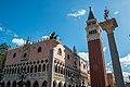 Italy Pavilion (41459030890).jpg