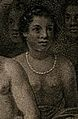 Itia, wife of Pomare I.jpg