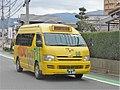 Itoshima City Community Bus 04.jpg