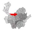 Ituango, Antioquia, Colombia (ubicación).PNG