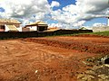 Itupeva - panoramio (227).jpg
