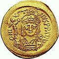 Iustinus II sb0345 (obverse).jpg