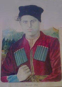 Ivan Hrechinjuk