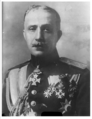 Ivan Valkov.png