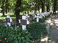 Ivano-Frankivsk UGA troopers mass grave-3.JPG