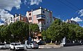 Ivanovo Lenin Avenue23 001 7222.jpg