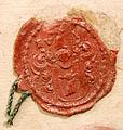 Iver von Ahnens segl 1694.jpeg