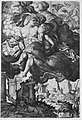 Ixion attempting to seduce Juno, surrounded by clouds with ruins below MET MM39995.jpg