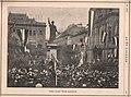 Jókai Mór ünnepi beszéde 1898-03-15.jpg