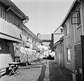 Jönköping, Småland, Sweden (36422479391).jpg
