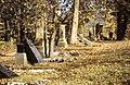 Jüdischer Friedhof (Wanfried) Okt. 1990 (1).jpg