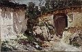 Jūlijs Feders - Chalk Hills - Google Art Project.jpg