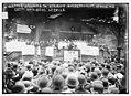 J.J. Ettor speaking to striking barbers - Union Square, N.Y. LCCN2014692860.jpg