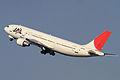 JAL A300-600R(JA015D) (4394126179).jpg