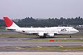 JAL B747-400(JA8077) (3581027097).jpg