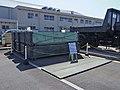 JASDF AM-2 Mat , 航空自衛隊 AM-2 マット - panoramio.jpg