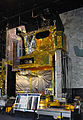 JAXA advanced land observing satelite.jpg