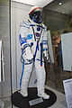 JAXA version of Sokol spacesuit.jpg