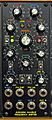 JH FS1a - Jurgen Haible Frequency Shifter.jpg