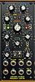 JH FS1a - Jurgen Haible Frequency Shifter.jpg