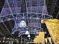 JR大阪駅 - panoramio (4).jpg