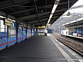 JR石川町(Ishikawa-cho Station)(2003-01-11) - panoramio.jpg