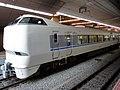 JRW Tpsc683-4501.jpg