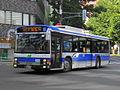 JR Hokkaidō bus S200F 1907.JPG
