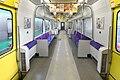 JR Hokkaido 731 series EMU 102.JPG