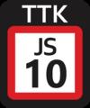 JR JS-10 station number.png